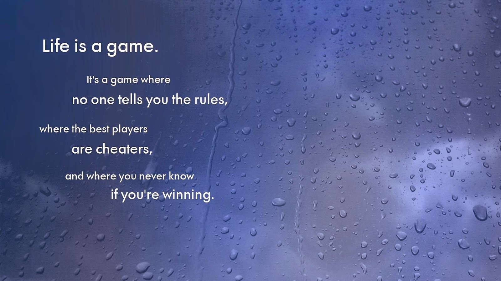Inspiring Quotes Iphone 5 Wallpaper Rain Quotes Quotes About Rain Picture Gallery