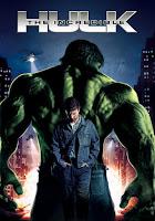 The Incredible Hulk (2008) HQ Dual Audio [Hindi-English] 1080p BluRay ESubs Download
