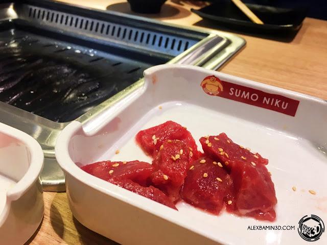 sumo-niku-wagyu-beef