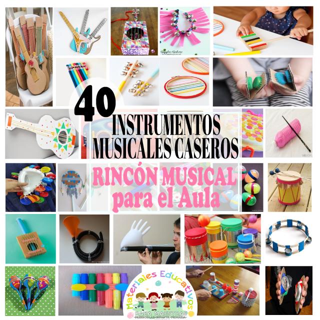instrumentos-musicales-caseros