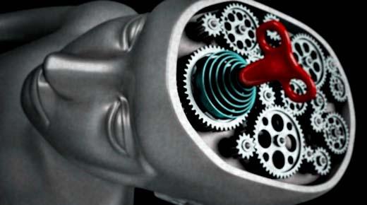 Diez métodos modernos de control mental