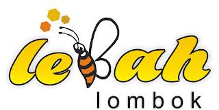 lebah-lombok-madu-sumbawa