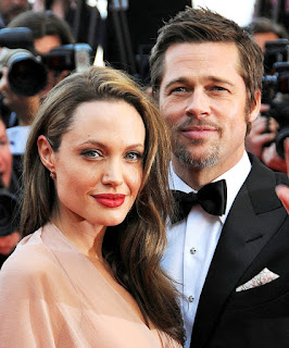 Serious Divorce: Angelina Jolie Has Blocked All Of Brad Pitt's Incoming Calls