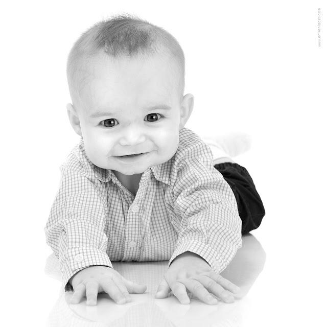 fotografo-de-niños-en-madrid-bebes-fotografia-infantil-familia-maternidad-crianza
