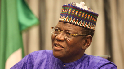 Sule Lamido granted bail, back in court 5 July