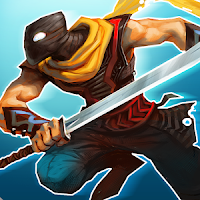 Shadow Blade apk data