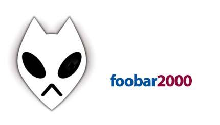 Download foobar2000 v1.3.9 - Advanced Audio Player