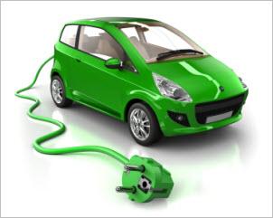 Keller Heart Oils Keeps an Eye on Electric Cars