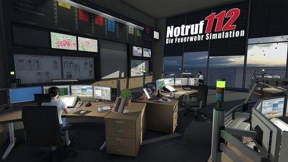 emergency-call-112-pc-screenshot-ww.ovagames.com-1