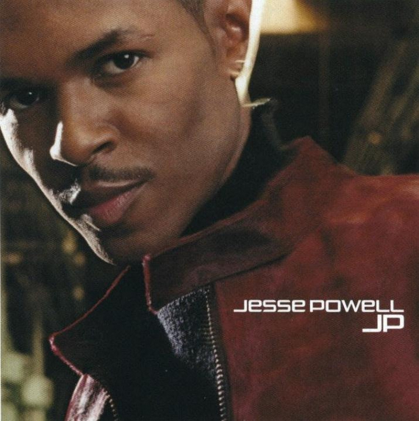 Jesse Powell You Mp3 Download