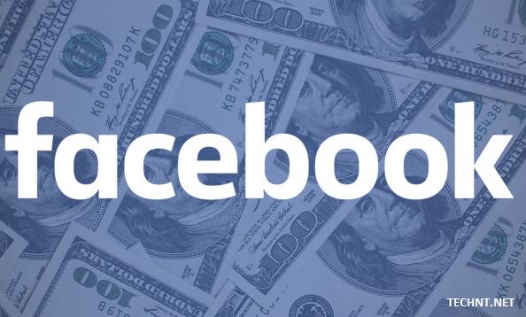مايكروسوفت كانت ترغب في شراء فيسبوك قبل سنوات بقيمة أقل من قيمته الحالية بـ 16 مرة - التقنية نت - technt.net
