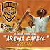 Zee Avi - Arena Cahaya MP3