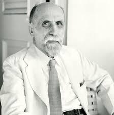 Juan Ramón Jiménez - Espacio