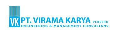 Lowongan Kerja di PT Virama Karya (Persero) sebagai AKUNTAN