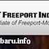 Lowongan Kerja terbaru PT Freeport Indonesia Hingga Agustus 2016