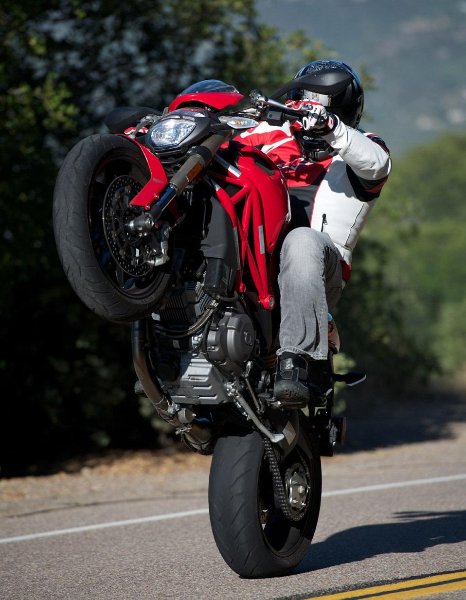 Sports Bike Blog,Latest Bikes,Bikes In 2012: 2012 Ducati