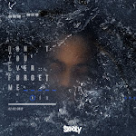 "Skooly - Dirty Dawg ""Insane"" - Single Cover"