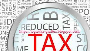 Αγροτική επιδότηση ως εισόδημα για απαλλαγή από τον ΦΠΑ
