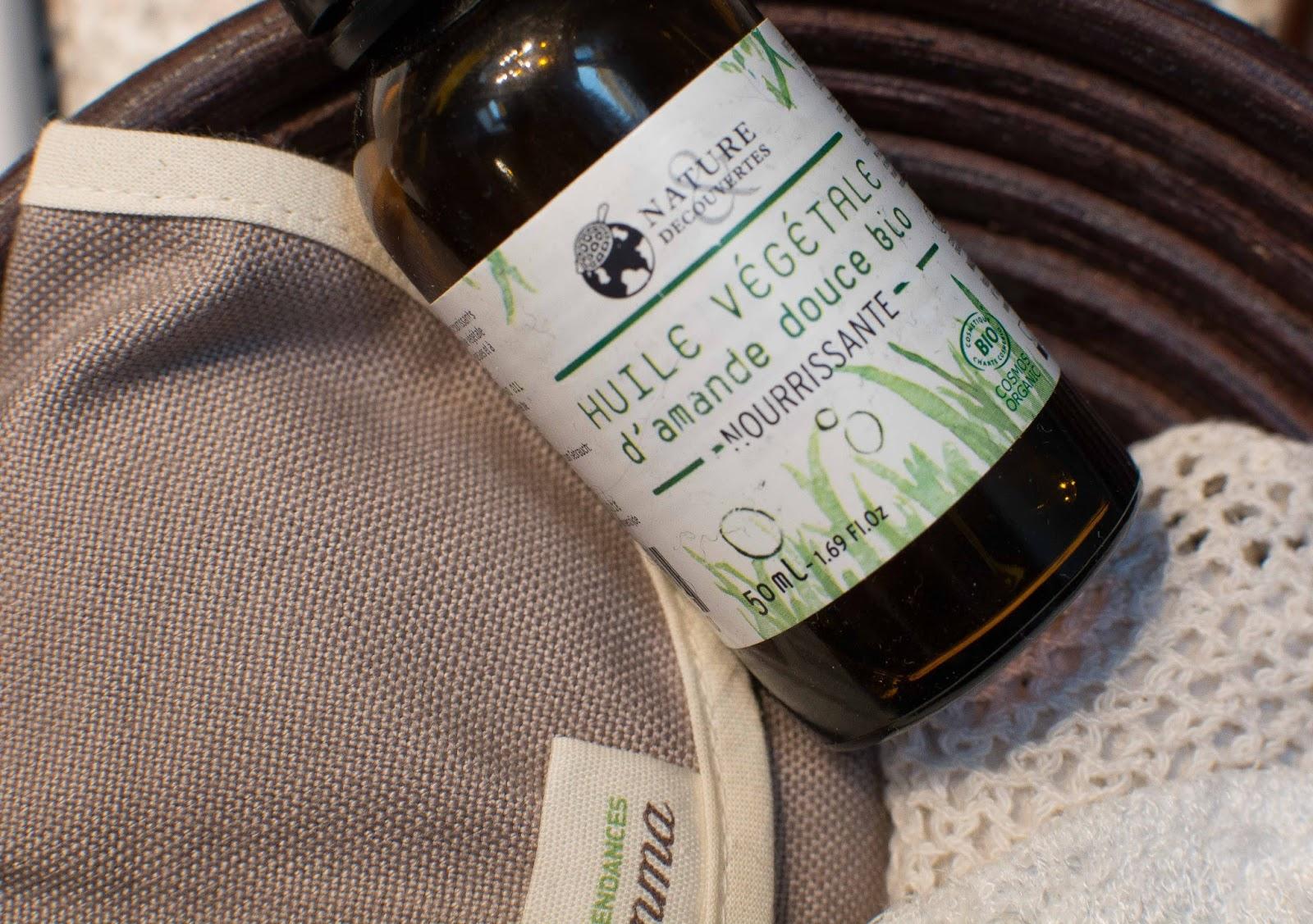 huile-vegetale-amande-douce