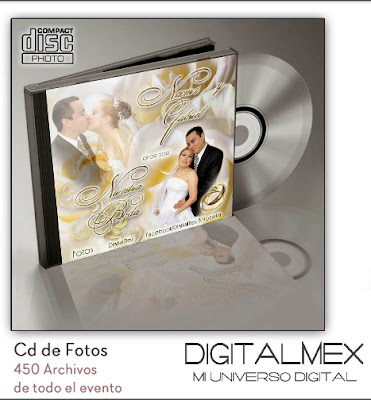 CD-de-Fotos-para-Boda-Toluca-CDMX