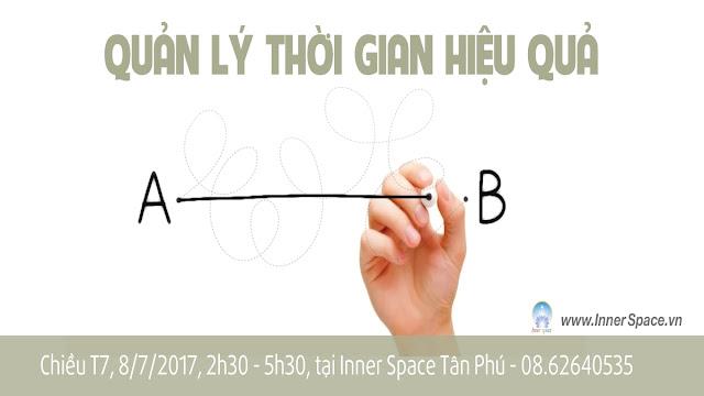 Khoa-Hoc-Quan-Ly-Thoi-Gian-Hieu-Qua
