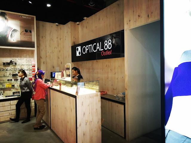 Short Trip Tanjung Piai | Adam Homestay, Pondok MS Beryani dan Johor Premium Outlets (JPO), Tempat Menarik di Johor Bahru, Tempat Menarik di Tanjung Piai, Tempat Makan Menarik di Johor Bahru