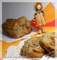 http://gourmandesansgluten.blogspot.fr/2013/09/cake-sale-de-fin-dete-sans-gluten.html