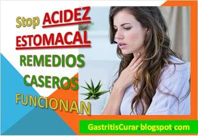 Adiós Basta De Gastritis Cura Natural Cómo Curar La Gastritis Cronica Con Remedios Caseros Cómo Curar La Acidez Estomacal Y Ardor De Estómago Remedios Caseros Naturales