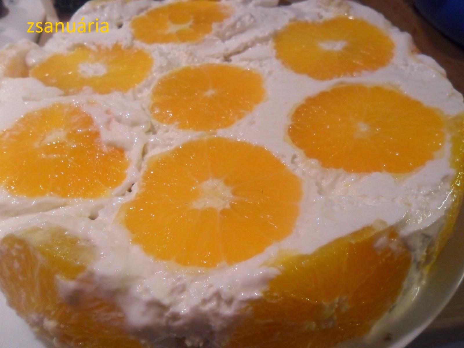 dc872011bc ...azért a képen látszik, hogy lágy, gyengén rezgős, azaz elbír 2 tasak  zselatinfixet is, de az íze frenetikusan friss, narancsos, gyümölcsös,  hiszen minden ...