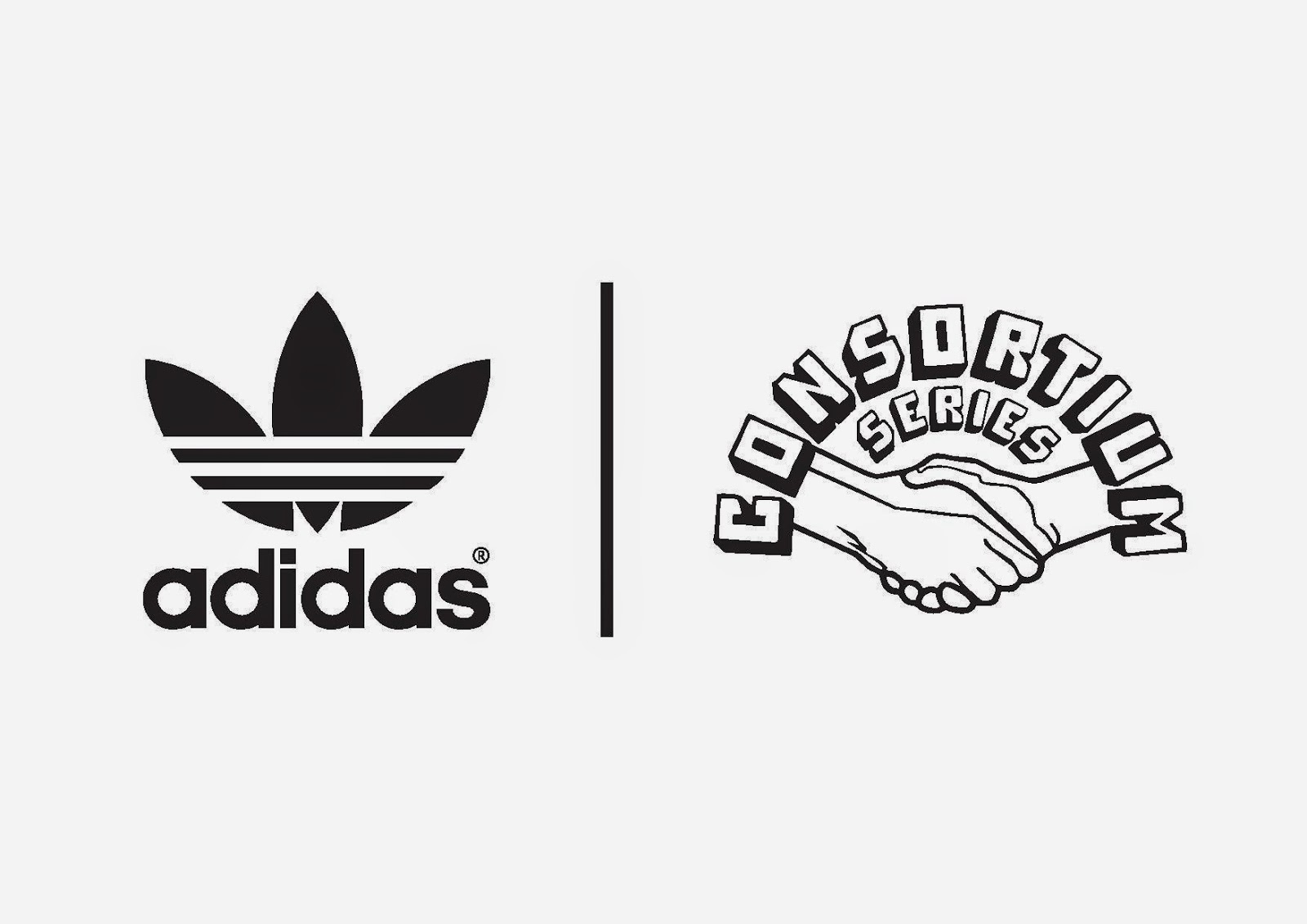 san francisco 289db d54c2 adidas Launches Its First Consortium Store In South Africa