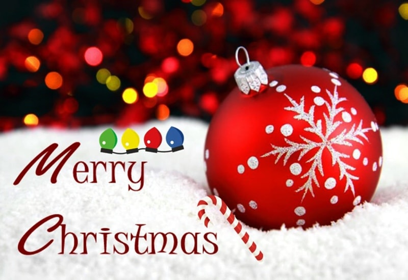 Merry Christmas 2020 Images-Photos-Greeting free download