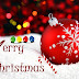 Merry Christmas images and photos free download