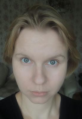 Jak zmieniła się moja pielęgnacja, czyli tłusta skóra okiełznana oraz rozdanie