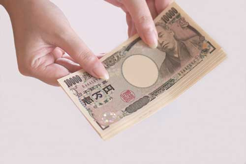 Kyoto to Introduce Accommodation Tax.