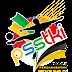 PSSTKI, PSSI-nya TKI Indonesia
