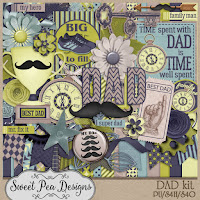 http://www.sweet-pea-designs.com/shop/index.php?main_page=product_info&cPath=1&products_id=1168