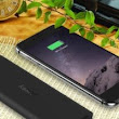 Portable Power Bank Market Share, Growth, Region Wise Analysis by Mrudula