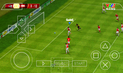 PES 2016 Galaxy V3 update.iso (PPSSPP Android)