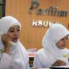 Jadwal Dokter THT, Kulit & Kelamin, Paru-Paru, Jantung RSUP dr Sardjito Yogyakarta