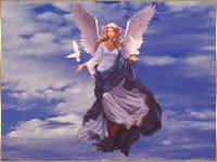 preghiera-agli-angeli-contro-le-negatività