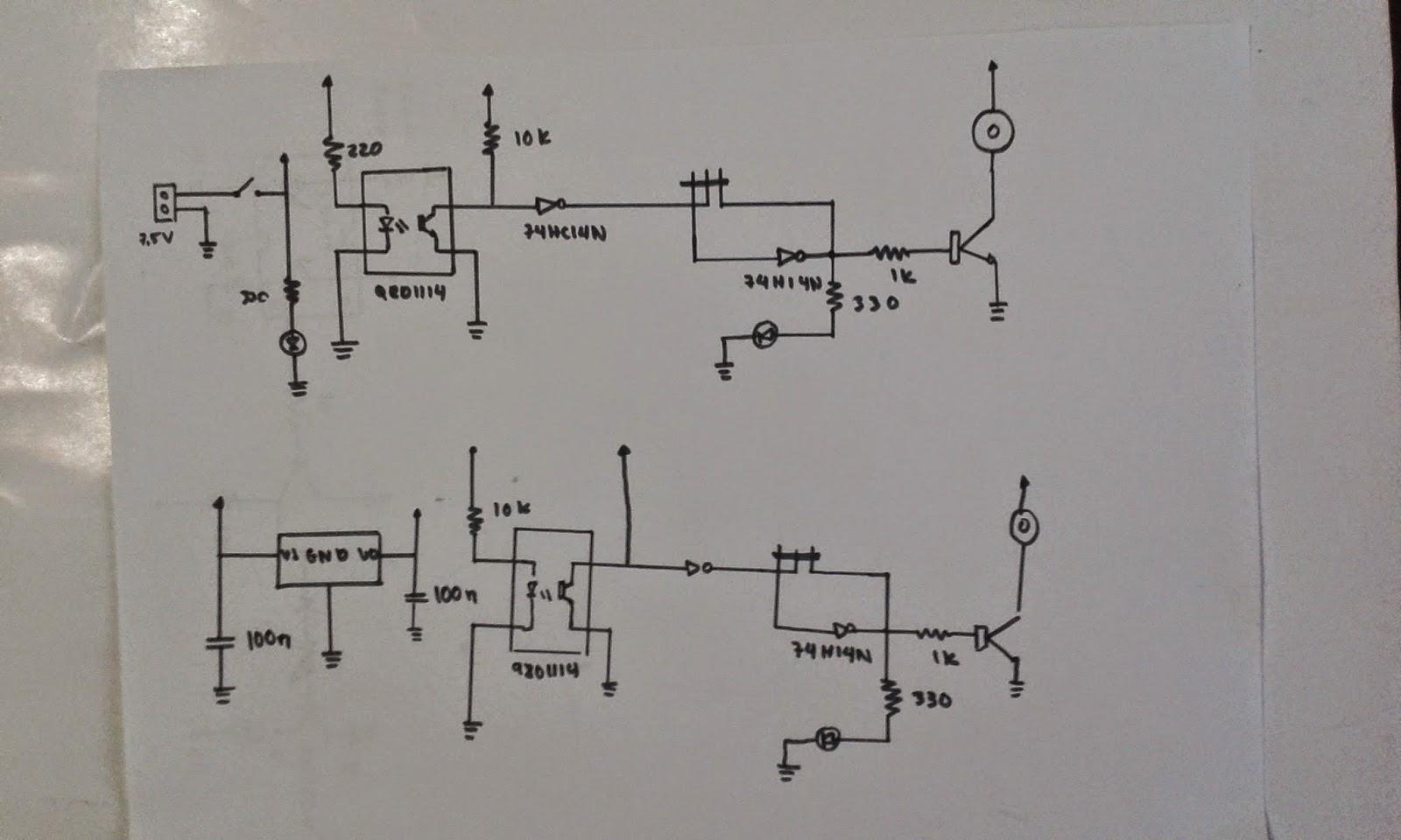 Rm Proyectos De Electronica Diciembre