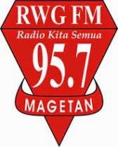 RWG FM Magetan
