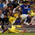 América vs Cruz Azul EN VIVO ONLINE Por la fecha 14 del Apertura de la Liga MX / HORA Y CANAL