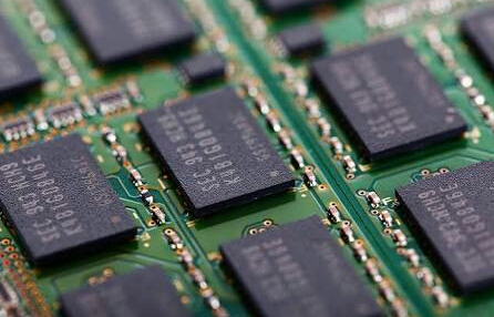 Kapasitas RAM Ideal Smartphone