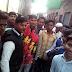पटियाली मैं जश्ने ईद मिलादुन्नवी के पर्व पर जुलूस ए मोहम्मदी का जगह जगह हुआ भव्य स्वागत व विशाल लंगर का आयोजन  |