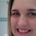 Jovem de 22 anos morre intoxicada ao lavar o banheiro