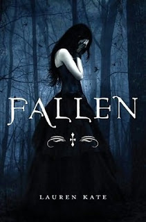 https://www.amazon.it/Fallen-Book-1-Lauren-Kate/dp/0552561738/ref=sr_1_2?ie=UTF8&qid=1481038831&sr=8-2&keywords=fallen+lauren+kate