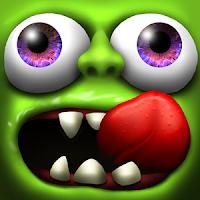 Zombie Tsunami Apk Game