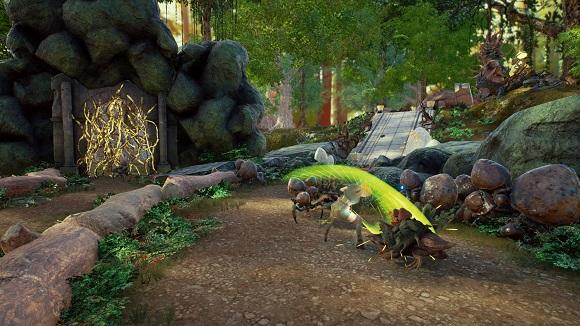 eternity-the-last-unicorn-pc-screenshot-www.deca-games.com-1