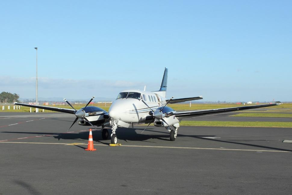 Airport Rental Cars Wanganui Airport Car Rental